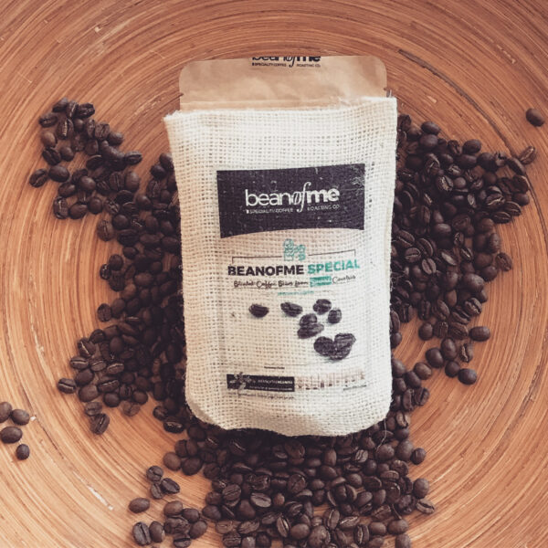 BeanOfMe Special - Blend