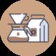 Kahve Fırsat Setleri