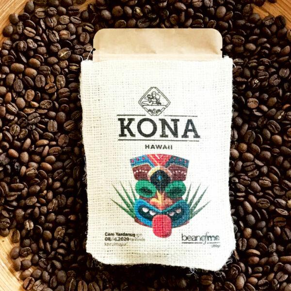 KONA PRIME - Hawaii