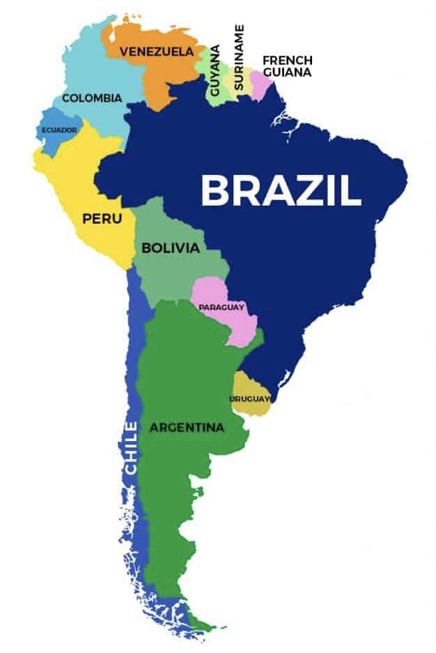 BeanOfMe BRASIL – Fazenda Dona Nenem