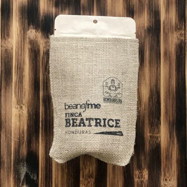 HONDURAS – Finca Beatrice