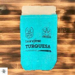 Beanofme Honduras Turquase Kahvesi