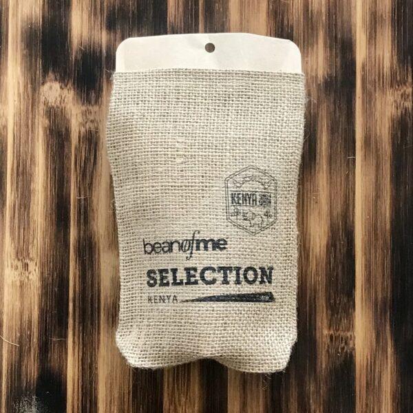 KENIA – Selection