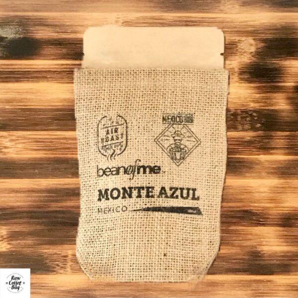 Beanofme Meksika Monte Azul Kahvesi