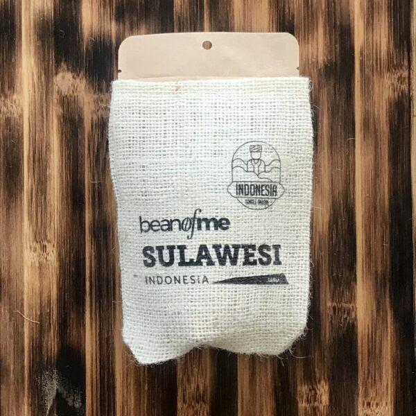 SULAWESI SULOTCO – Indonesia