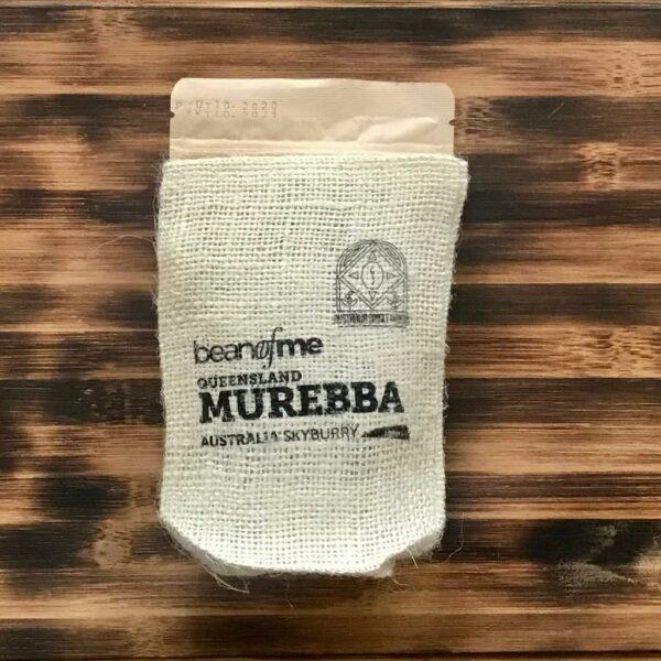 MUREBBA SKYBURRY - Australia